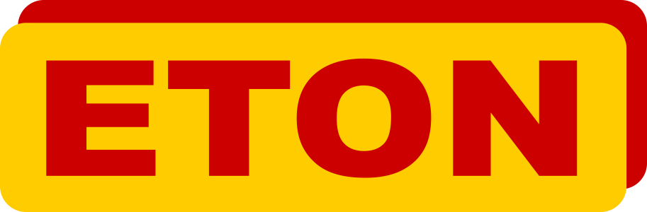 Serwis samochodowy Eton - Warsztat Olsztyn Logo