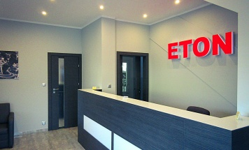 ETON (2)